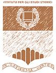 Il Parco Nazionale del Pollino: Una Realtà…. | Istituto Studi Storici