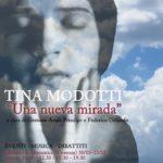 Tina Modotti – Una Nueva Mirada
